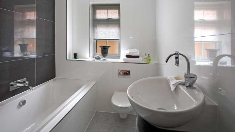 Bathroom Renovations Melbourne Eastern Suburbs Inc Ringwood Mooroolbark G