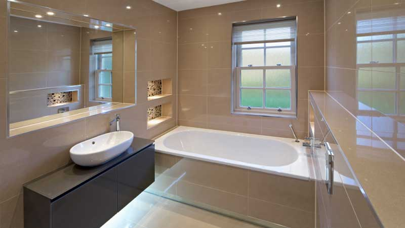 Bathroom Ideas Melbourne bathroom renovations melbourne | eastern suburbs inc ringwood